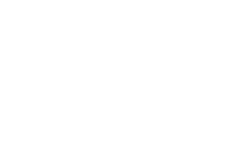 Dennis King Book_title 3